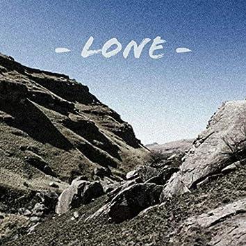 Lone, Pt. 2