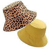 CHIC DIARY - Pamela - para Mujer Amarillo Amarillo Talla única