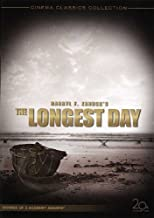 Best the longest day movie poster 1962 Reviews