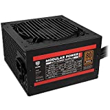 Kolink Modular Power Alimentatore PC 80 Plus Bronze Modulare - 600 Watt