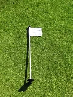 Golf - Putting Green - (1) 30