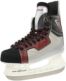SportTeam Hombre z10t-a113Hielo Hockey sobre Hielo