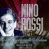 Canti Per Canta Milan
