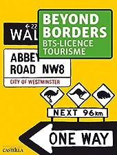 Beyond borders - BTS Licence tourisme d'A. THOMACHOT