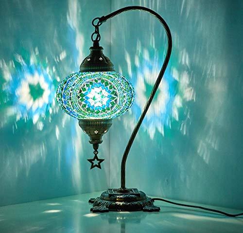 DEMMEX Lámparas de mesa