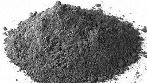 Mortero de demolición: hormigón con piedras de hormigón armado rocas – 60 kg – Versión estándar (de -10 °C a + 15 °C)