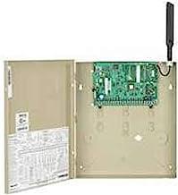 Honeywell Ademco VISTA-21IP Control Panel w/Onboard Ip Communicator
