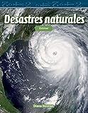 Desastres naturales (Natural Disasters): Estimar (Estimating)...