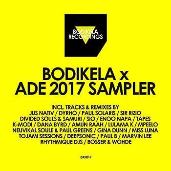 North  Enoo Napa Travellerz Remix