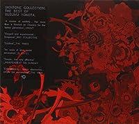 Skintone Collection by SUSUMU YOKOTA (2008-01-15)