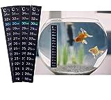Miwaimao Sehr hilfreich Easy Digital Aquarium...