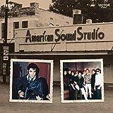American Sound 1969 Highlights [Vinilo]