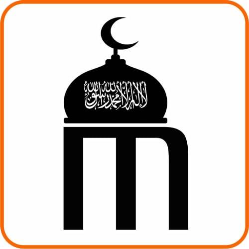 Muslim Media Center