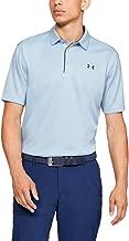 Under Armour Herren Tech Golf Poloshirt,