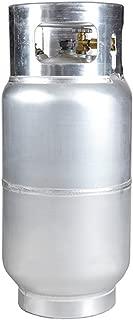 Best propane forklift refill Reviews