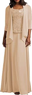 size 26 evening gown