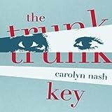 Bargain Audio Book - The Trunk Key