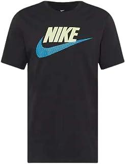 Nike Men's Alt Brand Mark 12 T-Shirt
