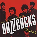 Songtexte von Buzzcocks - Ever Fallen in Love? Buzzcocks Finest