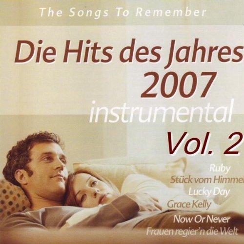 Keine wie Du (Instrumental - Guitar - Org.: Laith Al-Deen)