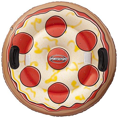 SPORTSSTUFF PIZZA Snow Tube