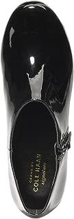 Cole Haan Women's Callie Waterproof Boot