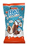 Kinder Latte Uova E Cacao (120G)