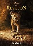El Rey León. La novela (Disney. El Rey León)