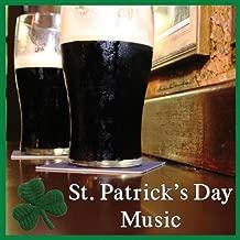 Irish Drinking Song Dance