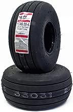 mccreary aircraft tires