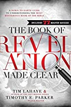 Best the book of revelation made clear tim lahaye Reviews