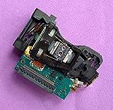 Hawainidty Original UD-5007 BLU-Ray DVD Recolección de láser óptico for Marantz UD 5007 UD5007 Pastillas ópticas