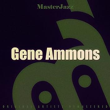Masterjazz: Gene Ammons