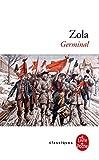 Germinal - Le Livre de Poche - 01/01/2000