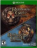 Baldur's Gate: Enhanced Edition - Xbox One