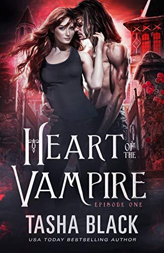 Heart of the Vampire: Episode 1