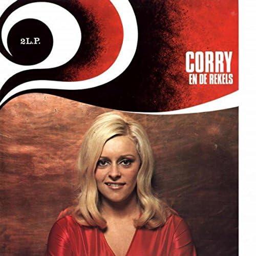 Corry & De Rekels