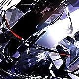 Songtexte von Hiroyuki Sawano - GUILTY CROWN COMPLETE SOUNDTRACK