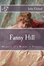 Best fanny hill book Reviews