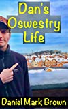 Dan's Oswestry Life (English Edition)