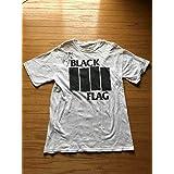 BLACKFLAG Tシャツ Mサイズ