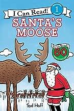 Best moose books for kindergarten Reviews