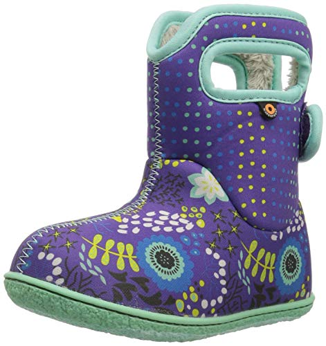 Bestselling Baby Boys Boots
