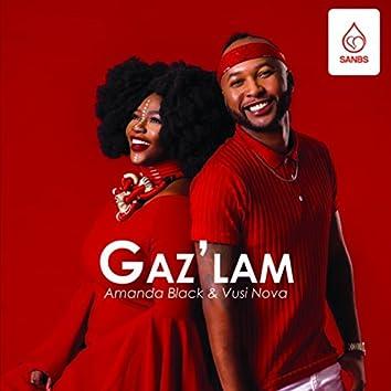 Gaz'lam