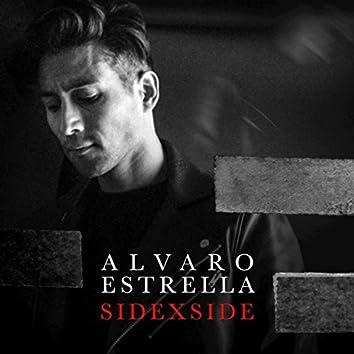 Side X Side (Acoustic)