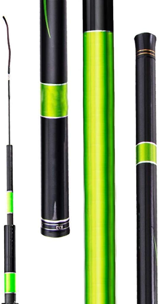 BAIYAN Fishing 100% quality warranty Rods, Pole Rod and Ultra-Light Popularity