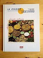 La Cuisine indienne de Dominique Neveu