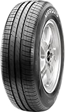 TYRE MARQUIS MR61