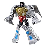 Transformers Authentics Grimlock