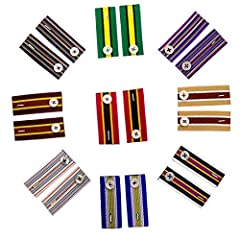 These are elastic bands and completely handmade Cuff Bands are stylish new accessories to roll up your sleeves Enhances your Style Statement, Specifically designed for modern stylish men